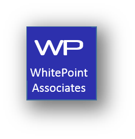 WhitePoint Associates LLC